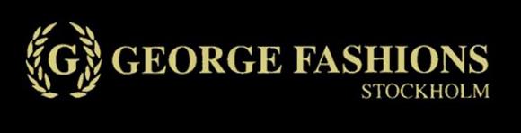 George Fashions